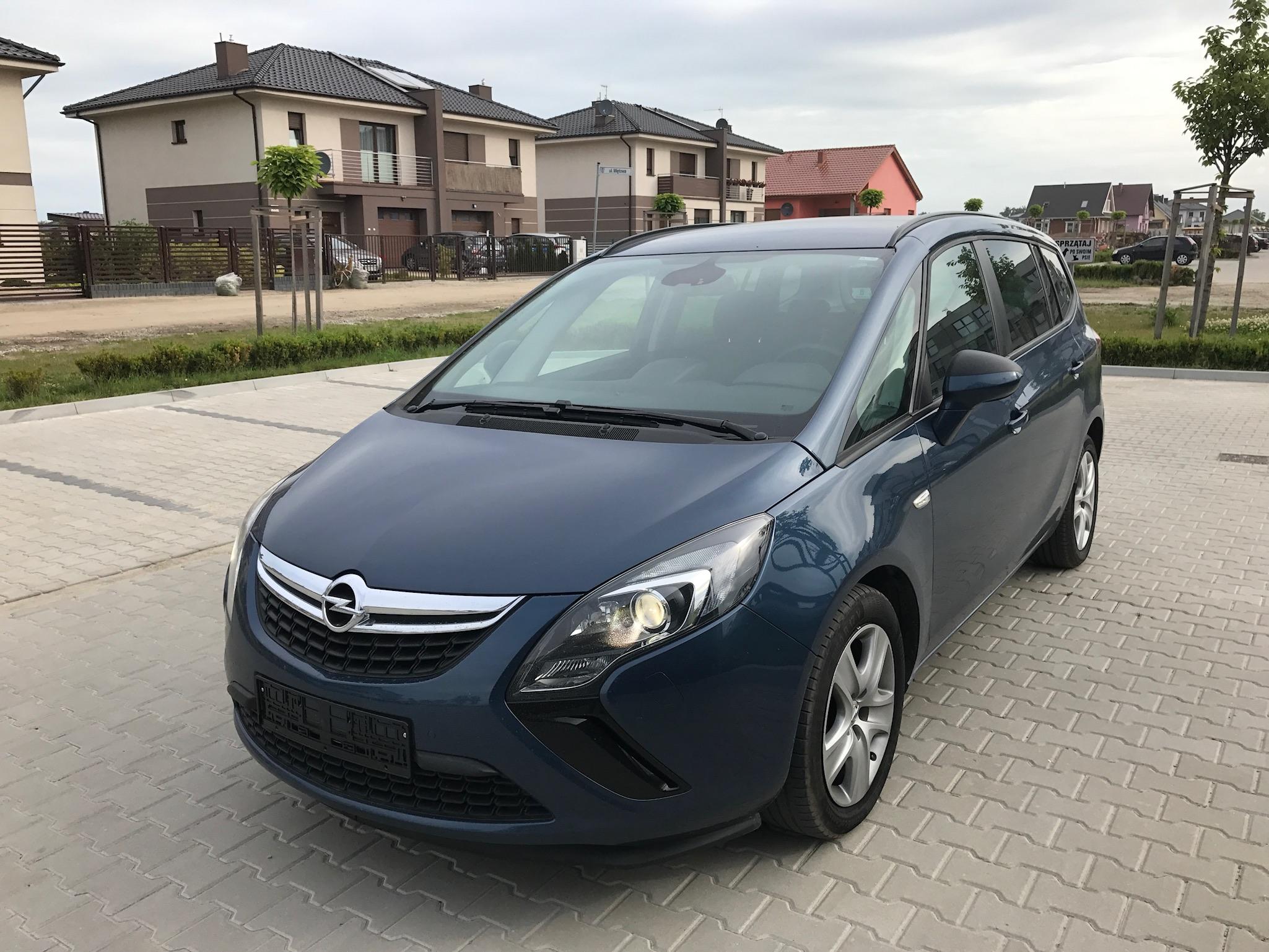 Nowy czy używany samochód ?